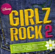 Disney Girlz Rock: 2