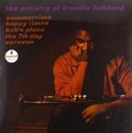 Artistry Of Freddie Hubbard