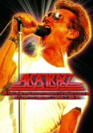 No Parole From Rock N Roll Tour -Live In Japan 1984.1.28