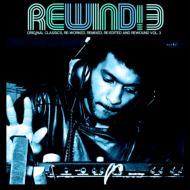 Rewind 3