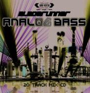 Analog Bass