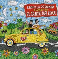 Radio La Colifata Presenta