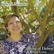 Song Of Debra-first Love
