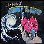 Best Of Johnny El Bravo