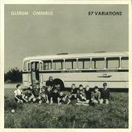 57 Variations: Omnibus Three