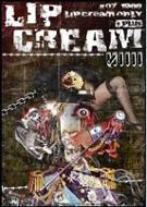 1988 Lip Cream only.Plus