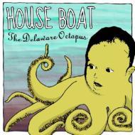 Delaware Octopus