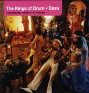 Kings Of Drum+bass