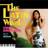 The Latin World