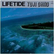 LIFETIDE-生命潮流