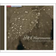 Sym, 1, Piano Sonata, Suite, Etc: Dausgaard / Danish National So E.z.schneider(Vn)Etc