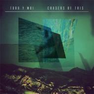 Causers Of This (アナログレコード/1stアルバム)