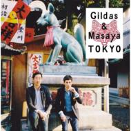 Kitsune Presents Gildas & Masaya Tokyo