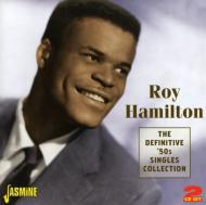 Definitive 50's Singles Collection