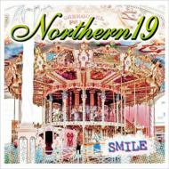 Northern19/Smile