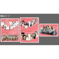 少女時代-Star Collection Card (15pack Set)