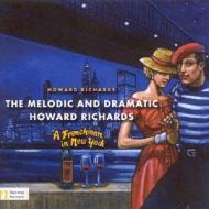 The Melodic & Dramatic: Micka / Moravian Po
