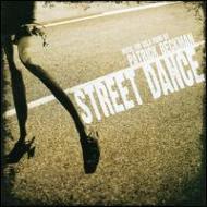Street Dance: Beckman(P)