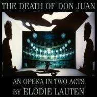 Death Of Don Juan