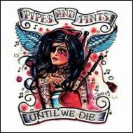 Until We Die