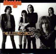 Electric Circus Lp