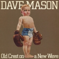 Old Crest On A New Wave: 明日へのチャンピオン