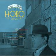 HORO2010 【Blu-spec CD】
