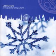 London Brass: Christmas With London Brass
