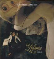 Lufania Tango