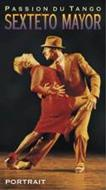 Passion Du Tango: タンゴの情熱