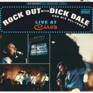 Rock Out With Dick Dale And His Del-tones