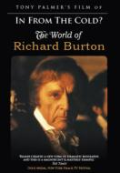 In From The Cold? The World Of Richard Burton