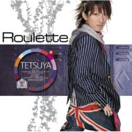 Roulette (+DVD)【Limited Edition】