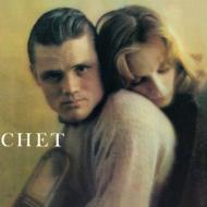 Chet (180グラム重量盤レコード/Jazz Wax)