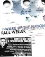 Wake Up The Nation (2CD Deluxe Edition)