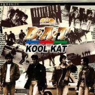 KOOL KAT 〜本牧RE-BOP