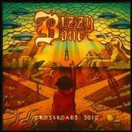 Crossroads 2010