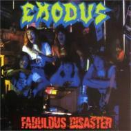 Fabulous Desaster