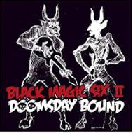 Doomsday Bound
