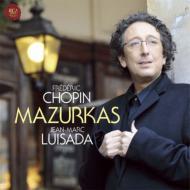 41 Mazurkas : Luisada (2008)(2SACD)