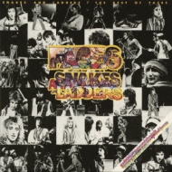 Snakes And Ladders / Best