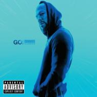 Go: The Best Of Common