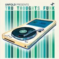Tru Thoughts Funk