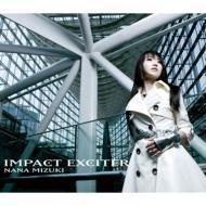 IMPACT EXCITER