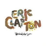 Behind The Sun (2枚組アナログレコード)