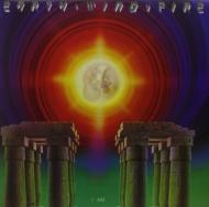 I Am (180グラム重量盤レコード/Music On Vinyl)