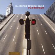Roadsongs (2CD)
