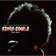 SINGS OF SOULS live 2010 (+DVD)