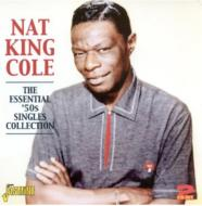 Essential 50's Singles Collection