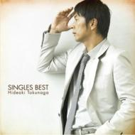 SINGLES BEST 【SHM-CD 初回限定生産盤】